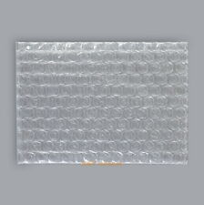 """100 Bubble Packing Pouches Cushioning Envelopes Bag 6.7"""" x 8.7""""_170 x 220mm"""