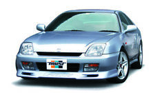 GReddy Hard Urethane Front Lip Spoiler for 97-01 Honda Prelude