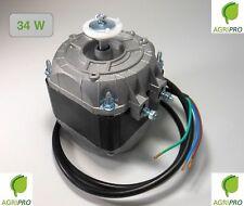 ORIGINALE Beko Frigorifero Congelatore Compressore d/'evaporazione Fan 4826470100