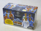 Topps Match Attax Champions League 15 / 16 - BOOSTER BOX - 2015 2016 limitiertOVP Trading Card Displays - 261332