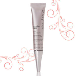 Mary Kay TimeWise Repair Volu-Firm Deep Wrinkle Filler 0,5oz/14g