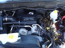 5.7L Hemi Remanufactured Engine 2003-2008 Dodge Ram 1500 / 2500 / 3500