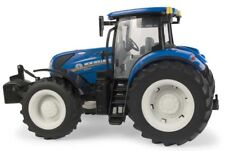 Britains Big Farm New Holland T7.270 Tractor 1:16 Scale
