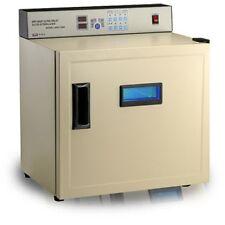 Ultraviolet Hospital  UV Sterilizers  beauty tools Dry Heat sterilization 60L