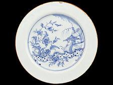 Decorative 1900-1919 (Art Nouveau) Date Range Delft Pottery