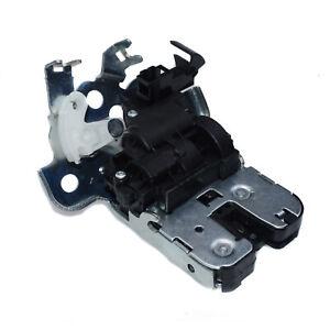 Tailgate Trunk Lift Lock Latch Actuator For AUDI A5 A7 Q3 Q5 Q7 RS7 8K9827505A