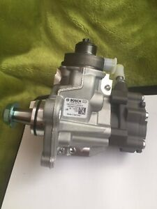 New Bosch Fuel Pump For Cummins Engine 0445020517 CR/CP4N1/L50/20-S 08 140301