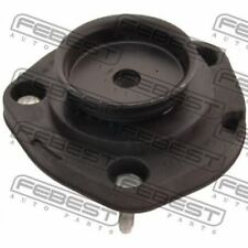 FEBEST Mounting, shock absorbers TSS-012