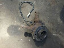 RENAULT CLIO 1.4 16V PETROL 2001-2005 DRIVER/RIGHT SIDE FRONT STUB AXLE