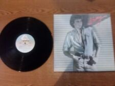 1980 EXC RARE Barry Manilow Barry AL 9537 LP33