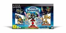 Ps3 Skylanders Imaginators - Starter Pack PlayStation 3