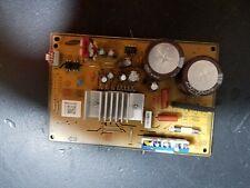 Samsung Refrigerator Inverter Power Control Board DA92-00459B