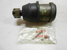 CHASSIS PK7025 SUSPENSION BALL JOINT FRONT LOWER 10226, FA598, MS2057