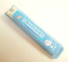 Auth Doraemon nail clippers~NG SALE