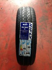 165/70R13 HIFLY 79T | NEW TYRES