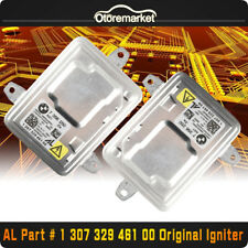 2pcs OME HID D1s Ballast For AL Bosch Gen 6 A1669002800 Q03 fit BMW Mercedes KIA