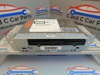 BMW 1 Series CD Player Alpine Head Unit Stereo F20 9323784 10/2