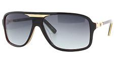 NEW VonZipper Stache Sunglasses-VBB Vibrations Black-Grey-SAME DAY SHIPPING!