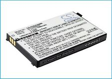 3.7 V BATTERIA PER Philips Avent SCD530, AVENT SCD535 / 00 LI-ION NUOVA