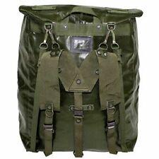 Original Tschechische Armee Rucksack, Rucksack Modell 85 ** NEUWERTIG **