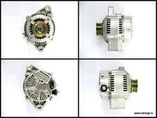 NEW Alternator TOYOTA CAMRY / CARINA / PICNIC / RAV 4 (1991-2001)