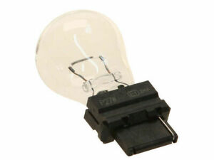 For 2007 Chevrolet Silverado 3500 Classic Cornering Light Bulb AC Delco 83237XM