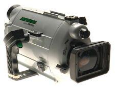 Amphibico VH1000 3CCD Digital Video Underwater Marine Camera Housing Accessories
