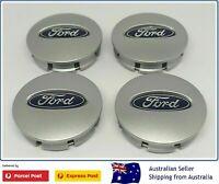 Ford Escort Mk5,6+7 90-01 Powerflex Black Fr W.bone Rr Bushes 46mm PFF19-601BLK