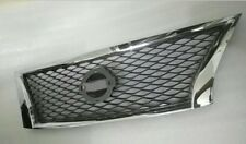 FITS For 2012-2014 Nissan sentra b17 sylphy Honeycomb style Racing Front Grill