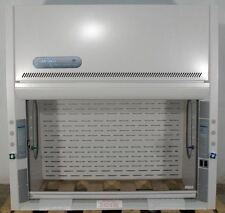 NEW Labconco Protector XStream Laboratory Chemical Fume Hood 5 ft. 115V