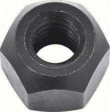 Mopar Challenger Duster Charger Rim Blow Tuff Wheel Steering Wheel Nuts (3)-NEW