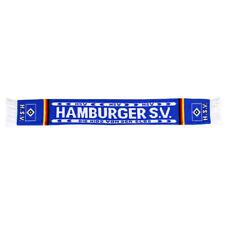 Hamburger SV GADGET Shopper Borsa Da Viaggio Borsa Acquisti Spiaggia Borsa HSV