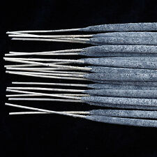 40 Copal Incense Sticks White Deluxe Chiapas Mexico Mayan Copal