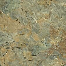 Green Shale #85-71 Naturescapes Stonehenge Quilt Fabric by the 1/2 yard