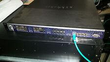 Netgear 24 Port 10gbe conmutador (SFP +, rj45) l2 m7300-24xf/xsm7224s * con * l3 License
