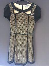 Ladies Dress by Jasmine of London Size 10