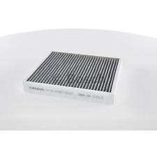 Filter Innenraumluft - Bosch 1 987 435 502