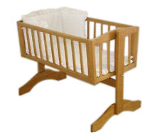 Unbranded Nursery Decoration & Furniture