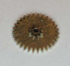 Venere CAL. 150, 152, 165, 175, 178, 188, 200, 206 wechselrad part no. 260