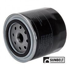 Replacement Engine Oil Filter For Honda Engines 15400-POH-305 AM100750
