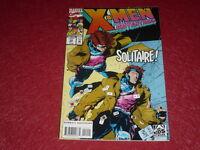 [ Bd Marvel Comics / Dc USA] X-Men Adventures #14-1993
