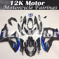 SUZUKI GSXR1000 K9 2009 2010 2011 2012 2013 2014 2015 2016 Fairings Kit Set 31