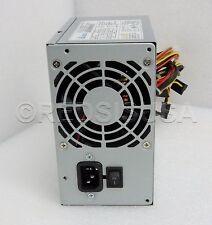 Genuine Power Supply 100-240V 350W 47-63 HZ 7A for IBM X3100 M4/M5 00AL205