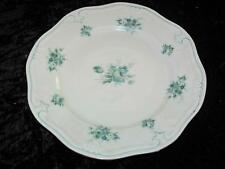 1960-1979 Date Range Continental Porcelain & China