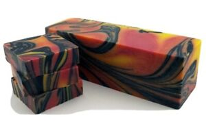 Handmade Soap *Premium Soap* *Valor Gold* * Homemade Soap* Best Selling Soap!!!