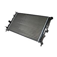 Kühler, Motorkühlung THERMOTEC D7X009TT