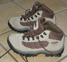Women's Hi‐Tec Nova Lite WP WOP Waterproof Boots ‐ Size 6 ‐ Good Condition