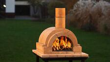 Girtex Maestro Pizza Oven