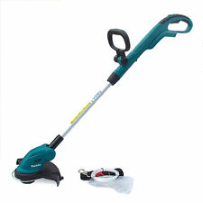 DUR181Z Makita Battery Trimmer 18-Volt Lawn With 1 WZW Without Charger