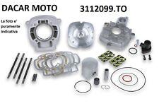 3112099.TO MALOSSI TEAM FACTORY GRUPPO TERMICO PIAGGIO ZIP SP 50 2T LC <-2000